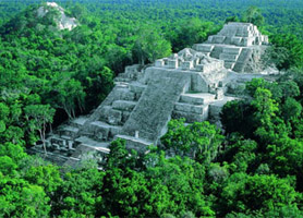 campeche-archaeological-site-calakmul