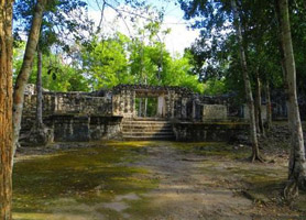 campeche-arqueologia-balamku