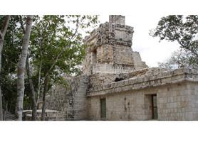 campeche-arqueologia-tabasqueño
