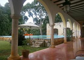 campeche-hacienda-blanca-flor-02